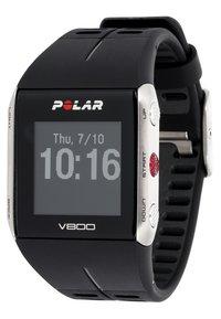Polar - V800 HR - Pulsómetro - black - 1