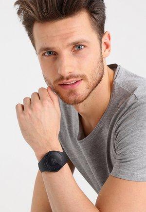M200 - Smartwatch - black