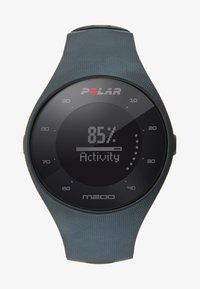 Polar - M200 - Smartwatch - black - 2
