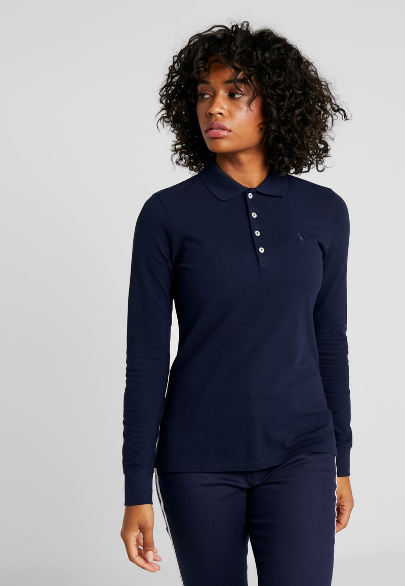 Polo Ralph Lauren Golf - KATE - Funktionsshirt - french navy