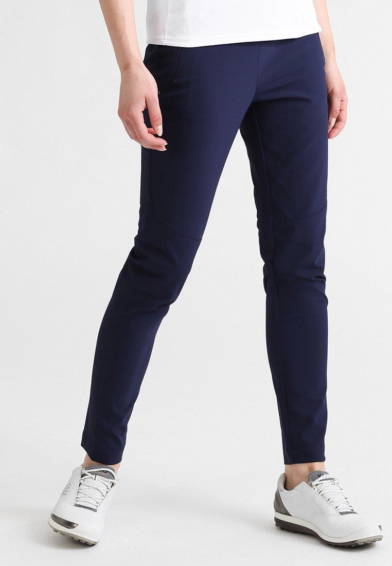 Polo Ralph Lauren Golf - EAGLE - Pantalon classique - french navy