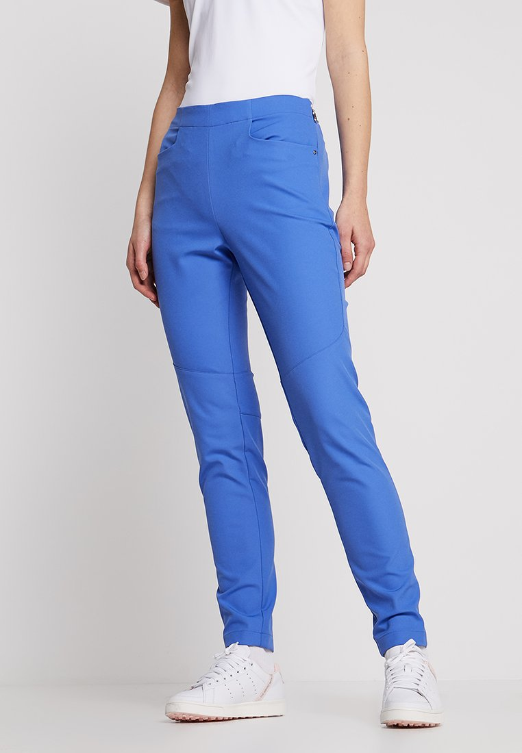 Polo Ralph Lauren Golf - Bukser - maidstone blue