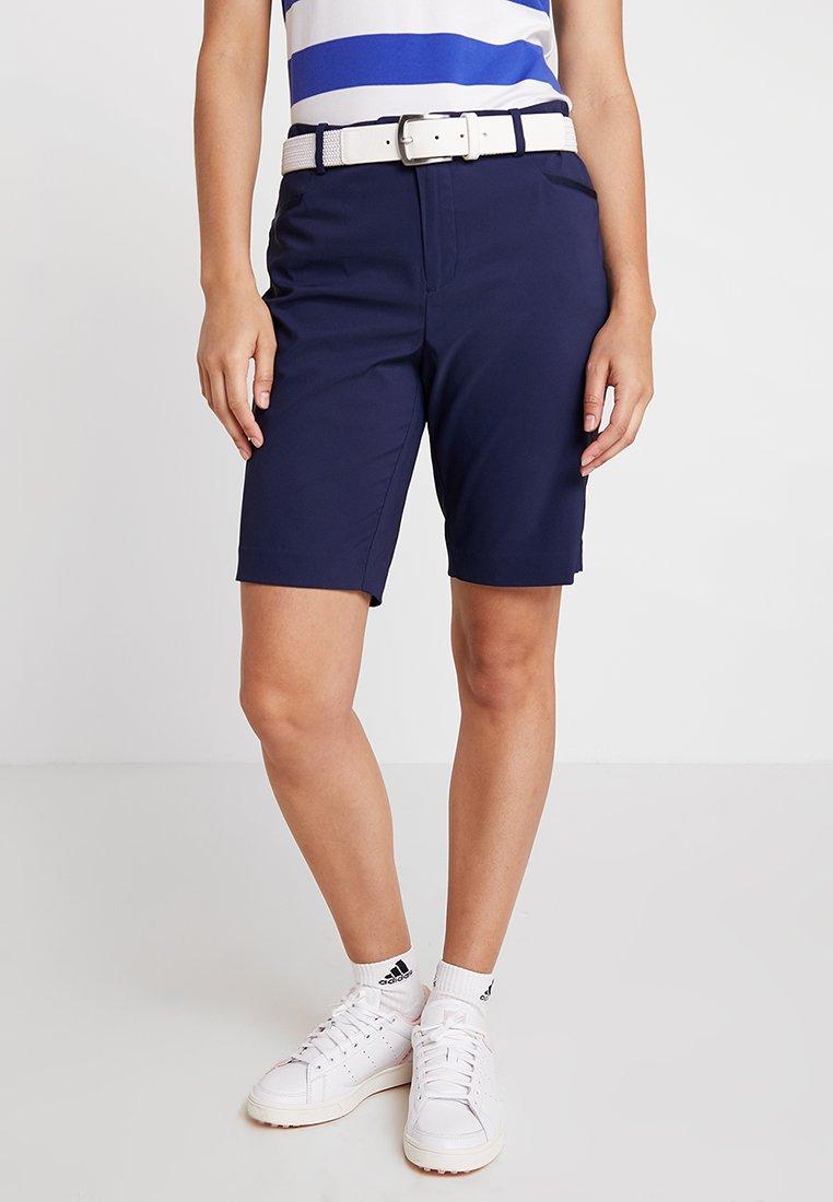 Polo Ralph Lauren Golf - kurze Sporthose - french navy