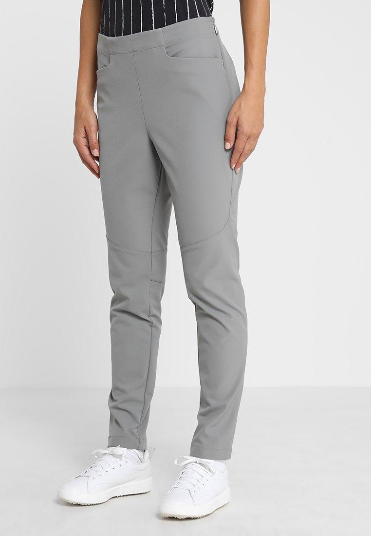 Polo Ralph Lauren Golf - MULTI STRETCH - Stoffhose - museum grey