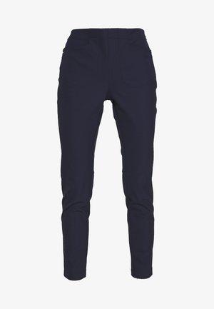 EAGLE ATHLETIC PANT - Kalhoty - french navy