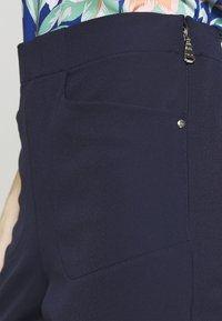 Polo Ralph Lauren Golf - EAGLE ATHLETIC PANT - Kalhoty - french navy - 5