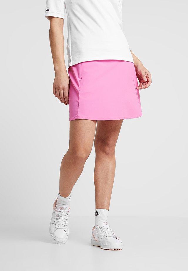 DRY WICKING - Urheiluhame - maui pink