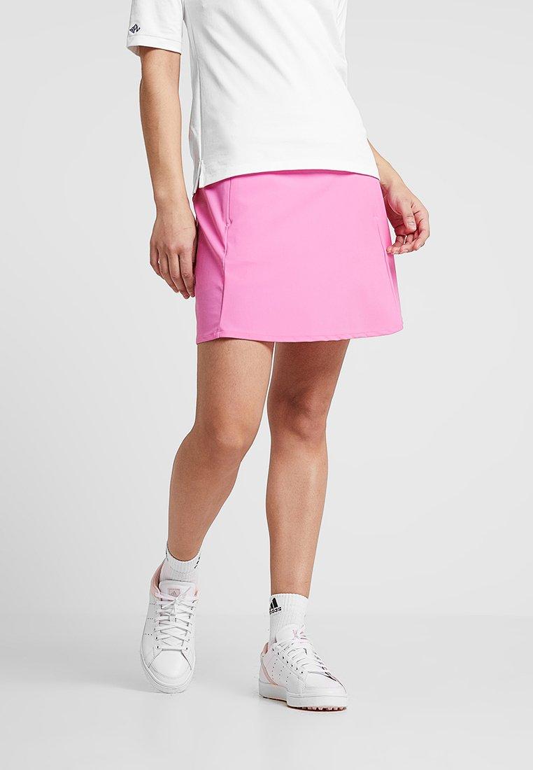Polo Ralph Lauren Golf - DRY WICKING - Sportrock - maui pink