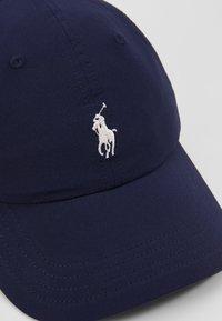 Polo Ralph Lauren Golf - GOLF HAT - Cap - french navy - 2