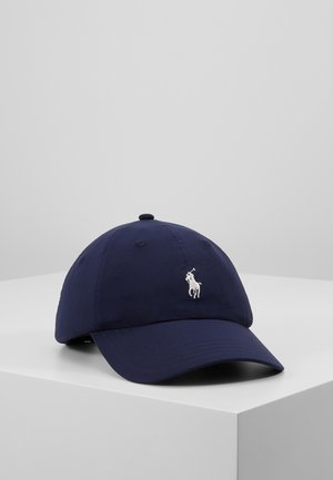 GOLF HAT - Lippalakki - french navy