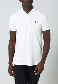 Polo Ralph Lauren Golf - PRO-FIT - Poloshirt - white