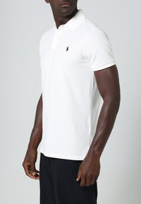 Polo Ralph Lauren Golf - PRO-FIT - Poloshirt - white - 2