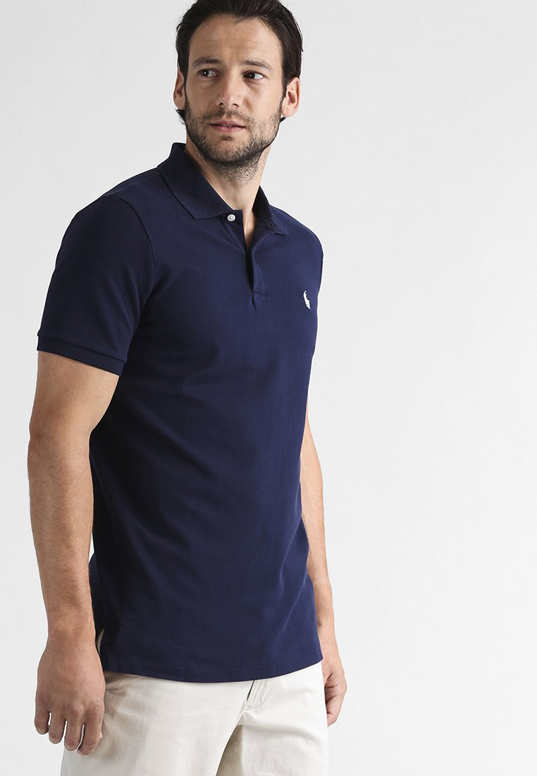Polo Ralph Lauren Golf - PRO-FIT - Polo - french navy