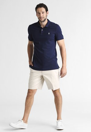 PRO-FIT - Polotričko - french navy