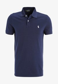 Polo Ralph Lauren Golf - PRO-FIT - Polo - french navy - 5