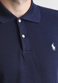 Polo Ralph Lauren Golf - PRO-FIT - Polo - french navy - 4
