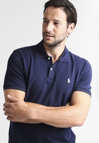 Polo Ralph Lauren Golf - PRO-FIT - Polo - french navy - 3