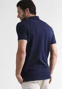 Polo Ralph Lauren Golf - PRO-FIT - Polo - french navy - 2