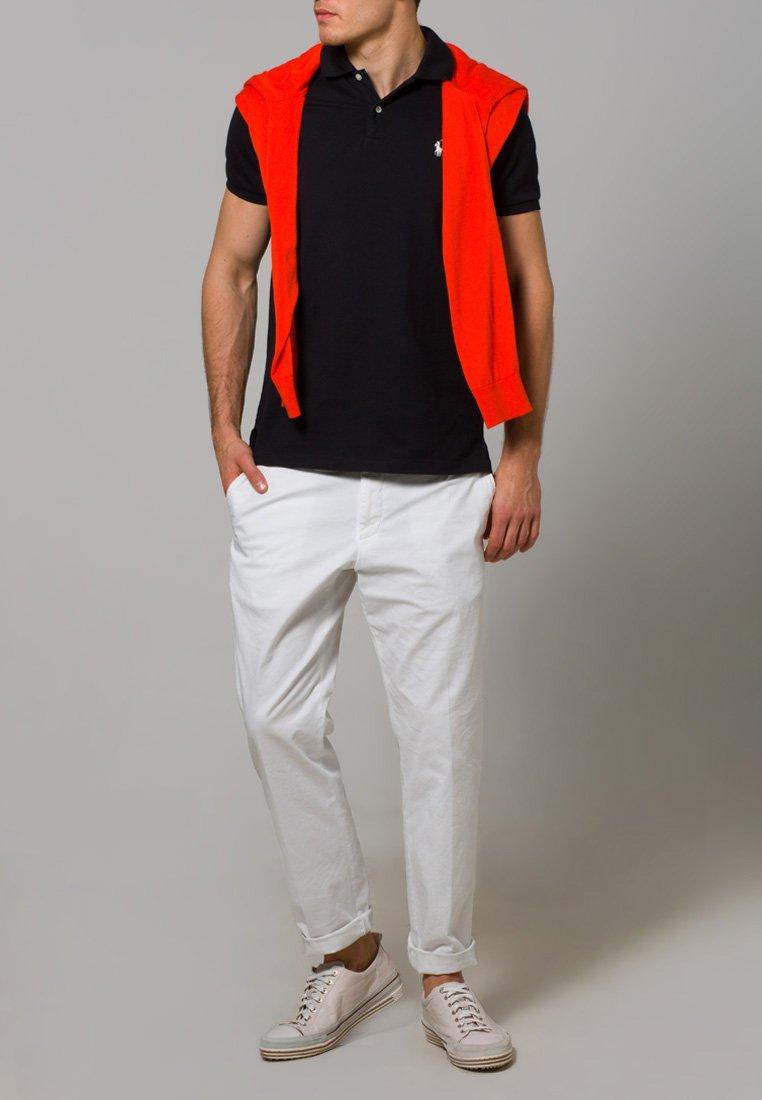 Polo Ralph Lauren Golf - PRO-FIT - Polo shirt - black