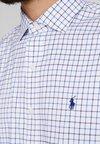 Polo Ralph Lauren Golf - LONG SLEEVE SPORT - Shirt - white