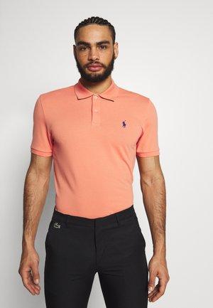 SHORT SLEEVE - T-shirt de sport - peach tree