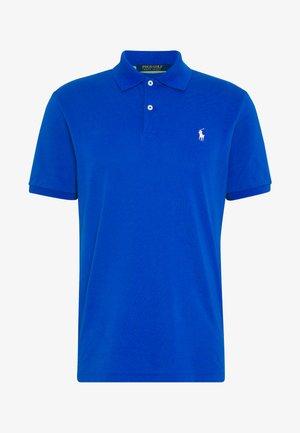 SHORT SLEEVE - Camiseta de deporte - cruise royal
