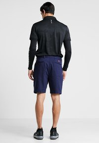 Polo Ralph Lauren Golf - CLASSIC FIT GOLF SHORT - Sportovní kraťasy - french navy - 2
