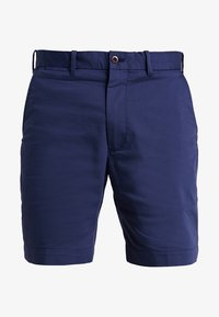 Polo Ralph Lauren Golf - CLASSIC FIT GOLF SHORT - Sportovní kraťasy - french navy - 4