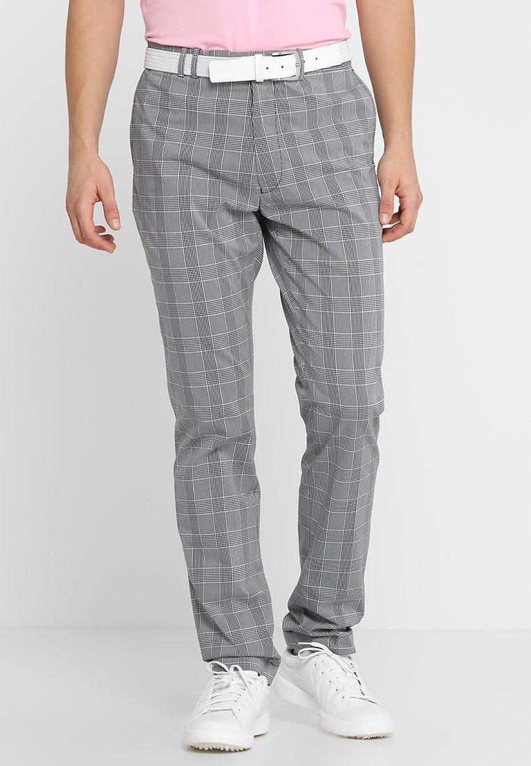 Polo Ralph Lauren Golf - COOLMAX YARN  PANT - Stoffhose - biltmore glen