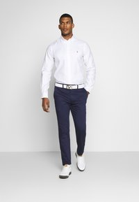 Polo Ralph Lauren Golf - GOLF PANT ATHLETIC - Kalhoty - french navy - 1