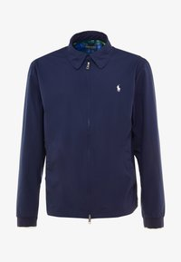 Polo Ralph Lauren Golf - JACKET - Regnjakke - french navy - 3