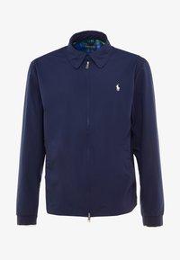 Polo Ralph Lauren Golf - JACKET - Regnjacka - french navy - 3