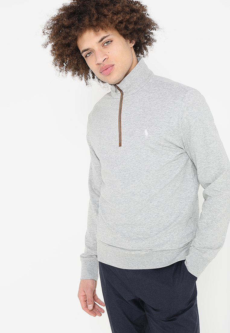Polo Ralph Lauren Golf - Sweatshirt - avery heather