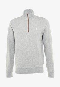 Polo Ralph Lauren Golf - Mikina - avery heather - 3