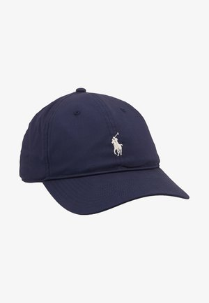 FAIRWAY HAT - Gorra - french navy