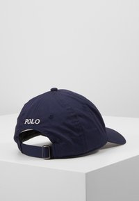Polo Ralph Lauren Golf - FAIRWAY HAT - Keps - french navy - 2