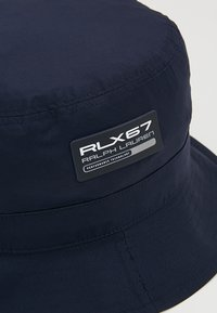 Polo Ralph Lauren Golf - PACK BUCKET - Klobouk - french navy - 6