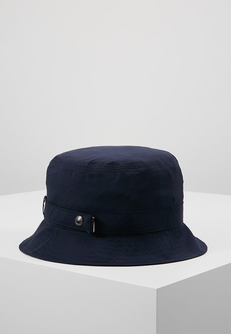 Polo Ralph Lauren Golf - PACK BUCKET - Hatte - french navy