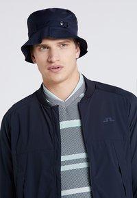 Polo Ralph Lauren Golf - PACK BUCKET - Klobouk - french navy - 1