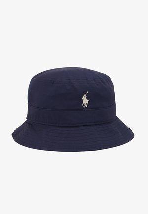 BUCKET HAT - Keps - french navy