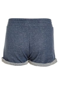 3 Pommes - Pantalones deportivos - blue grey - 1