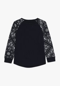 3 Pommes - Langarmshirt - night blue - 1