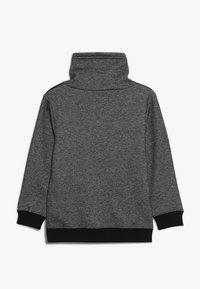 3 Pommes - Sweatshirts - black - 1