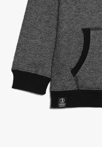 3 Pommes - Sweatshirts - black - 2