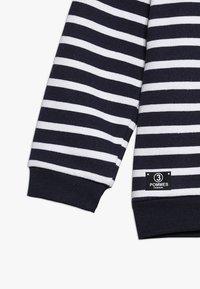 3 Pommes - Sweatshirts - night blue - 2