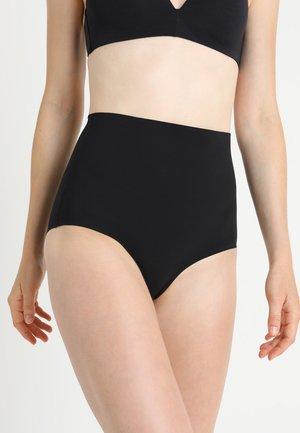 DEFINITIONS CONTROL BRIEF - Stahovací prádlo - black