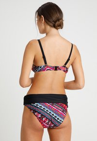 Pour Moi - ODYSSEY UNDERWIRED NON PADDED - Bikinitop - pink - 2