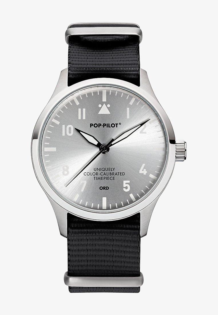 POP-PILOT - Watch - black