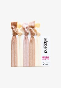 Popband - HAIRTIES MULTIPACK - Accessori capelli - blondie - 0