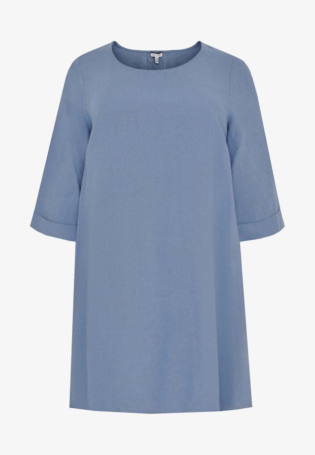 Tunique - blue